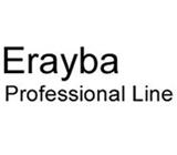 Eerayba