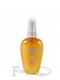 Спрей для смягчения волос Angel professional 80ml