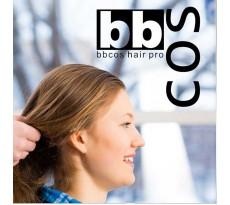 bbCOS Италия