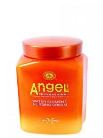 Питательный крем Water Element - Angel 500g