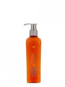 Шампунь для жирных волос Angel 250ml