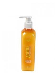 Шампунь для окрашенных волос Angel 250ml