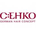 C:EHKO (retail)