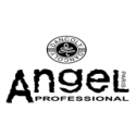 Angel Paris