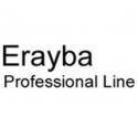 Erayba (Испания)