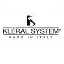Kleral System (Италия)