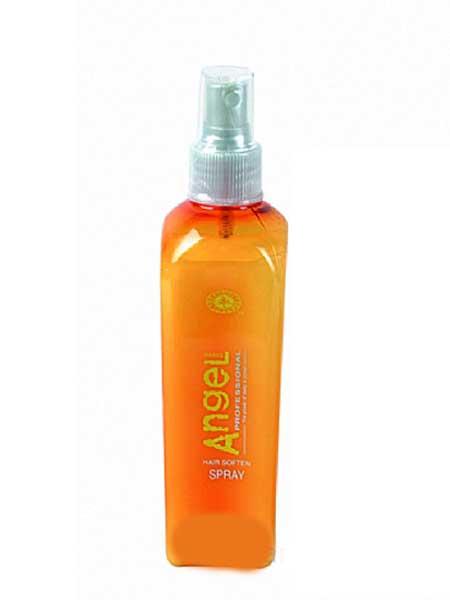 Спрей для смягчения волос Angel professional 250ml