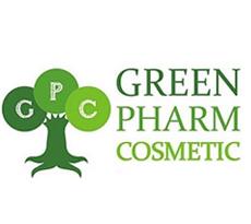 Новые поступления Green Pharm