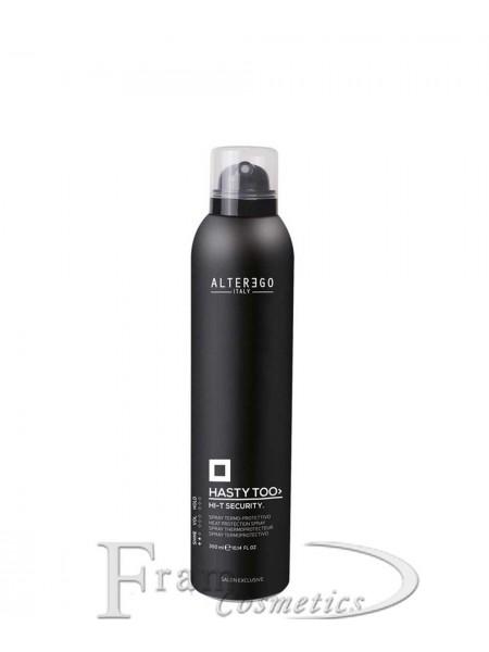 Спрей термозащитный для волос Alter Ego 300ml