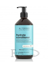 Увлажняющий кондиционер для волос Alter Ego Hydrate