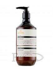 Кондиционер для вьющихся волос с экстрактом розы Angel Provence