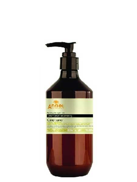 Кондиционер для сухих и поврежденных волос Angel Provence 400ml