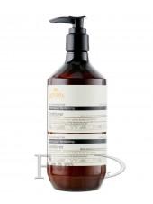 Кондиционер для сухих и поврежденных волос с экстрактом бессмертника Angel Provence