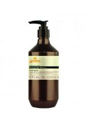 Шампунь против выпадения волос с экстрактом розмарина Angel Provence