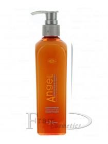 Кондиционер для всех типов волос Angel Professional