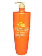 Кондиционер защита цвета для всех типов волос Angel Expert