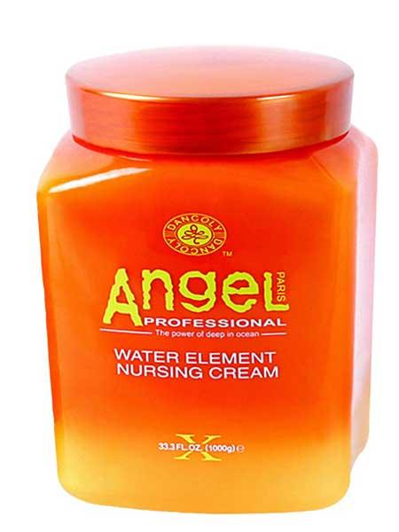 Питательный крем Water Element - Angel 1000g