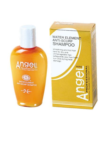 Шампунь от перхоти Angel Professional Water Element