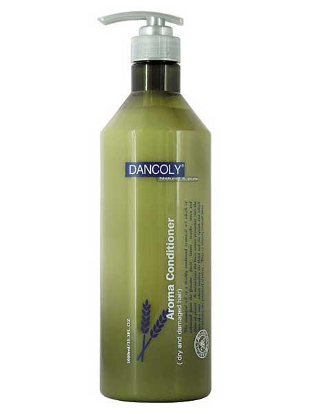 Арома Кондиционер для волос Dancoly 1L