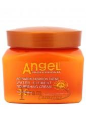 Питательный крем для волос Angel Professional Water Element