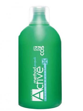 Шампунь против выпадения волос BBcos 1L