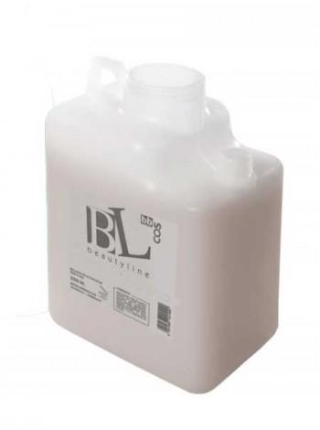 Бальзам с миндальным молочком Bbcos Kristal Basic