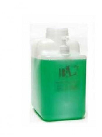 Шампунь для жирных волос с экстрактом мяты BBcos 5L