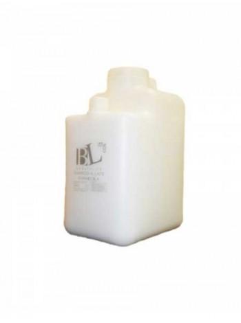 Шампунь для волос с миндальным молочком BBcos 5L