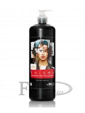 Шампунь восстанавливающий для волос bbcos Enigma