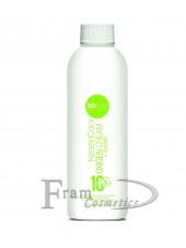 Окислитель кремообразный с кератином BBcos Keratin Color 10 V 3%