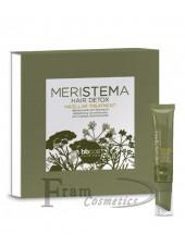 Мицеллярное очищение на основе стволовых клеток bbcos Meristema