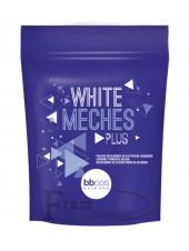 Пудра осветляющая для волос bbcos White Meches Plus (с застежкой)