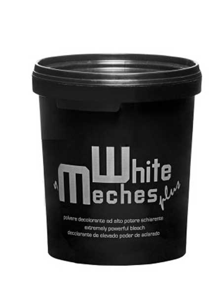 Осветляющая пудра BBcos White Meches