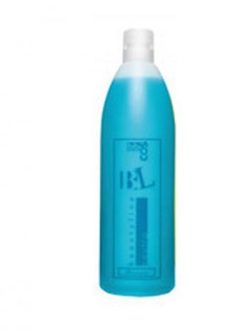 Шампунь для волос нормализующий с дозатором BBcos