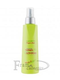 Спрей термозащита для волос bbcos Keratin Perfect Style