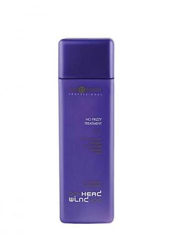 Разглаживающий шампунь Hair Company. 250ml