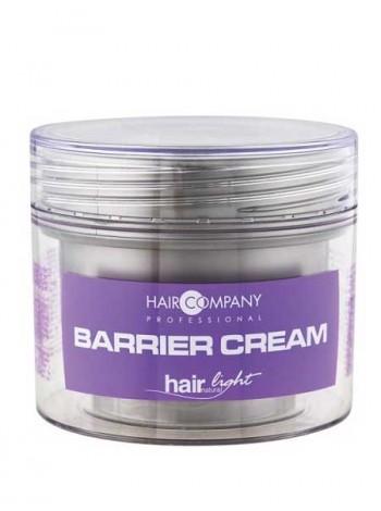 Крем для защиты от краски Hair Company 100ml