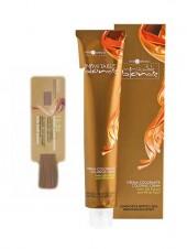 Крем краска Hair Company Inimitable Blonde 12/26 песочно-розовый