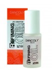 Восстанавливающее масло Angel Professional 60 ml