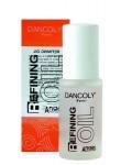Восстанавливающее масло Angel Professional Refined Oil