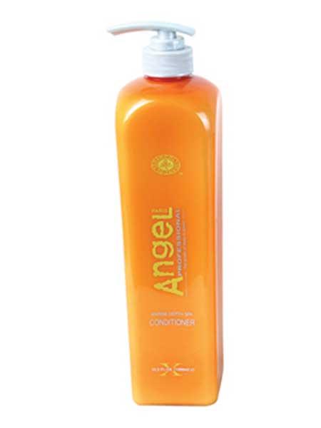 Кондиционер для всех типов волос Angel 1000ml