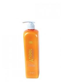 Кондиционер для всех типов волос Angel 250ml