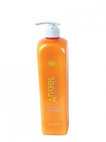 Кондиционер для всех типов волос Angel 500ml