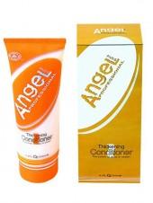 Кондиционер для густоты и объема волос Angel Professional