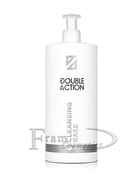 Моющая основа Hair Company Double Action