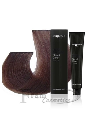 Краска для мужских волос Hair Company Made For Men