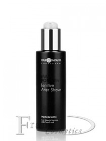 Средство после бритья Hair Company 150ml