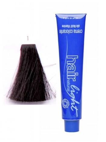 Крем-краска Hair Company Hair Light