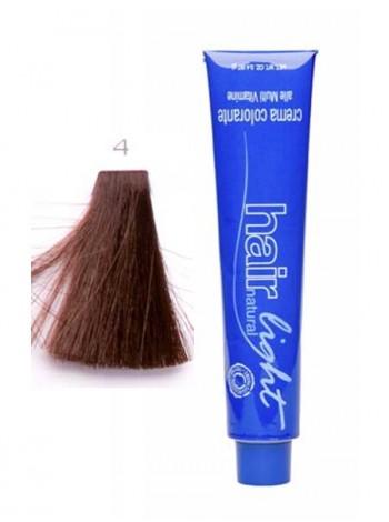 4 Крем-краска Hair Company - Hair Light