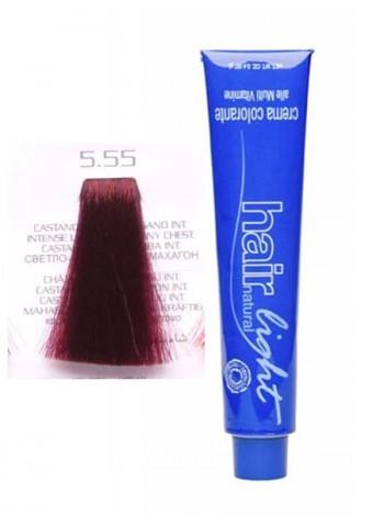 5/55 Крем-краска Hair Company - Hair Light